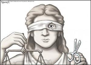 blind_justice1